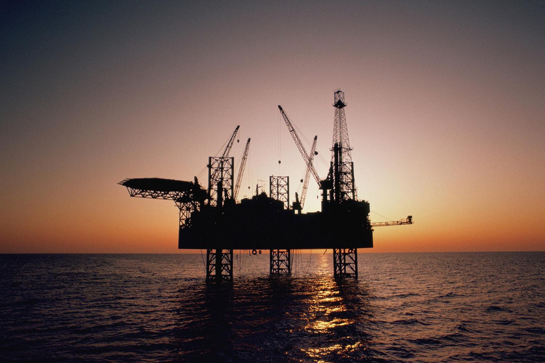 shale-oil-boom