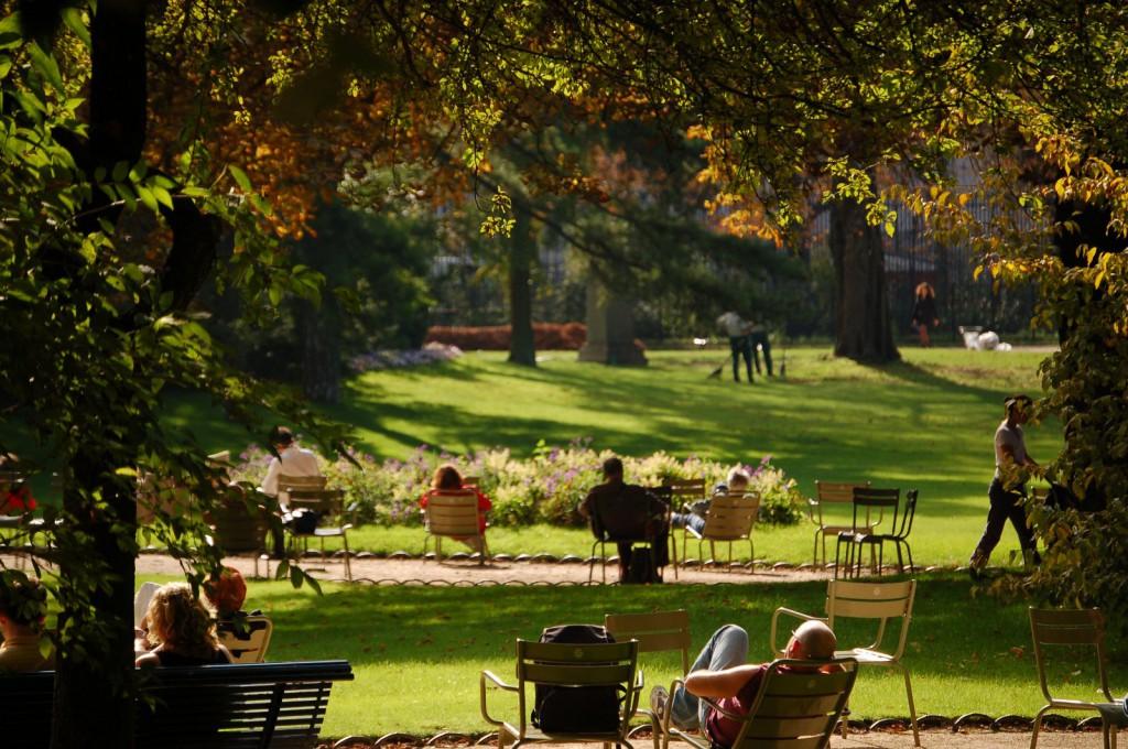autumn_paris_france_165404