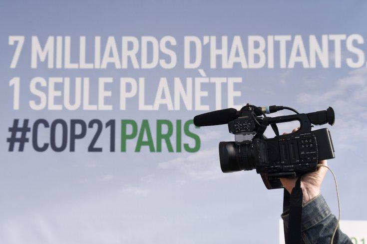cop21-climate-change-paris