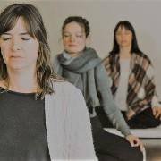EDT.meditacion.web 3