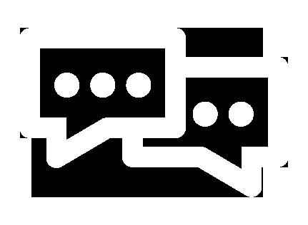 Corsi di comunicazione non violenta