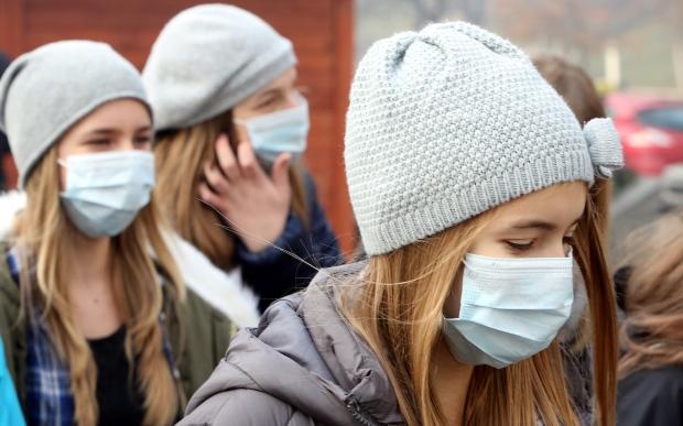 bosnia-environment-pollution-smog
