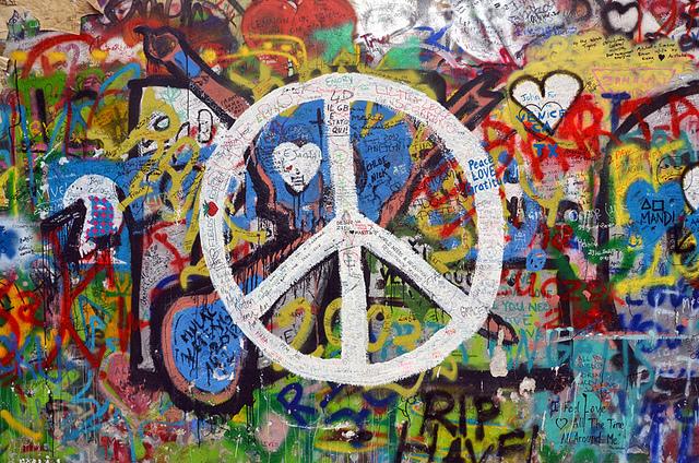 fate_l_amore_non_la_guerra (1)
