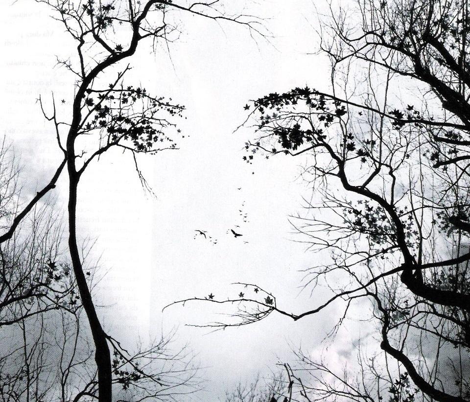 donna_albero