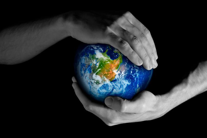 earth-held-in-hands