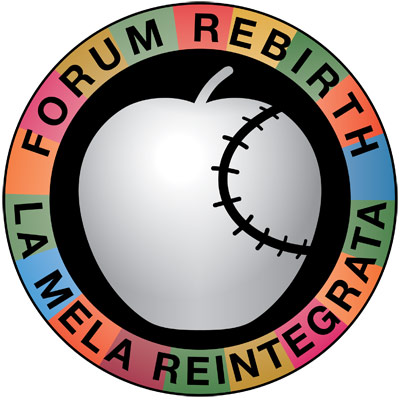 forum-milano-rebirth_mela