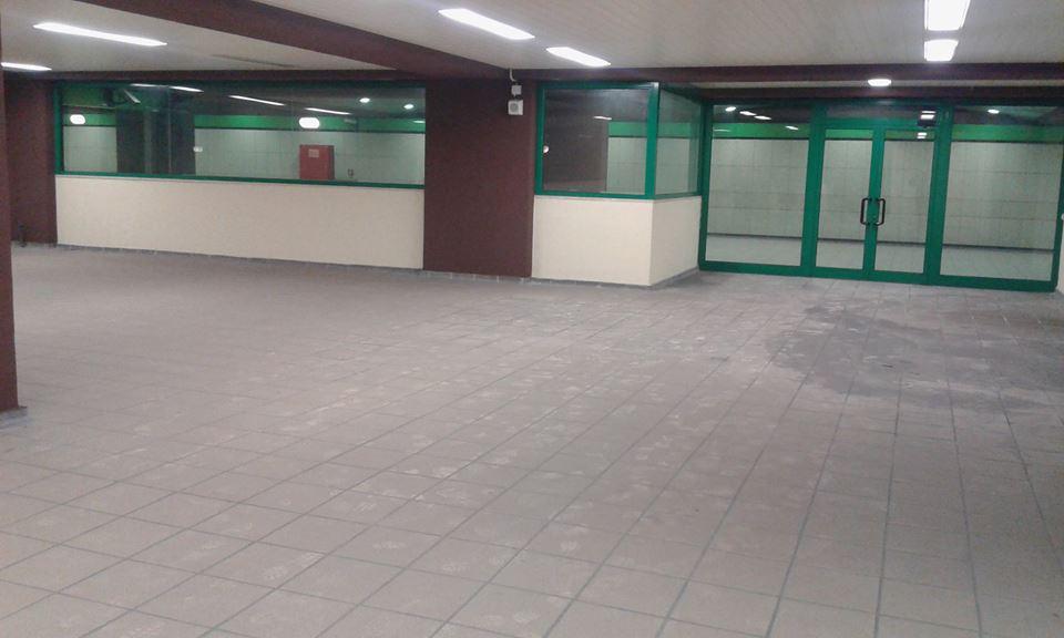 Il negozio aprirà all'interno della stazione del passante ferroviario di Porta Vittoria