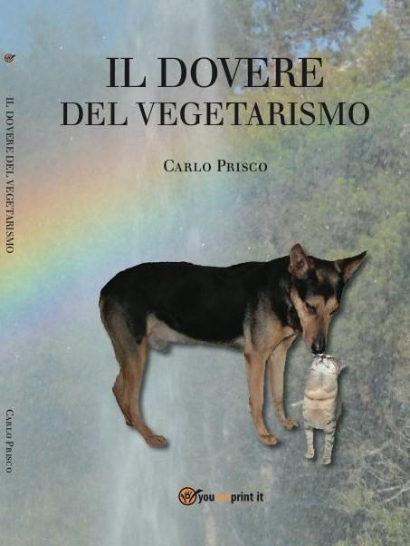 Copertina-libro-dovere-vegetarismo