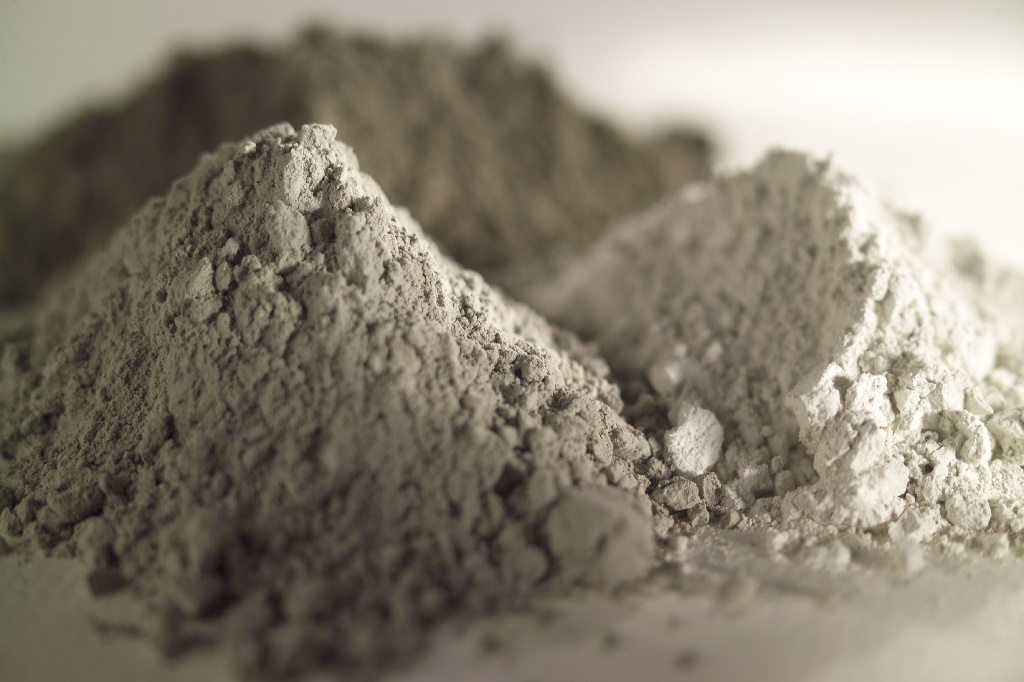 pl009341_cement_lime