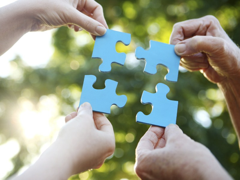 Strategic Plan iStock_000021525813Medium1