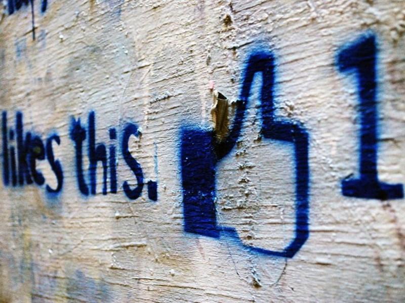facebook.like_-824x549