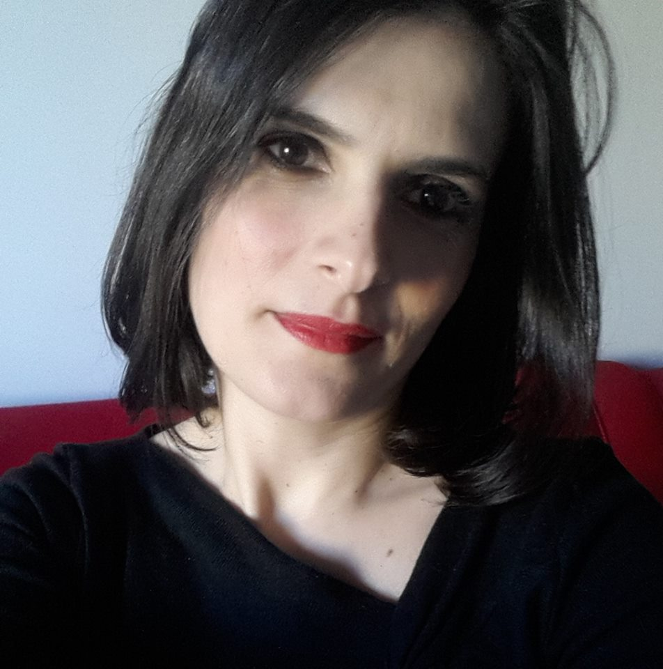 Manuela De Sanctis