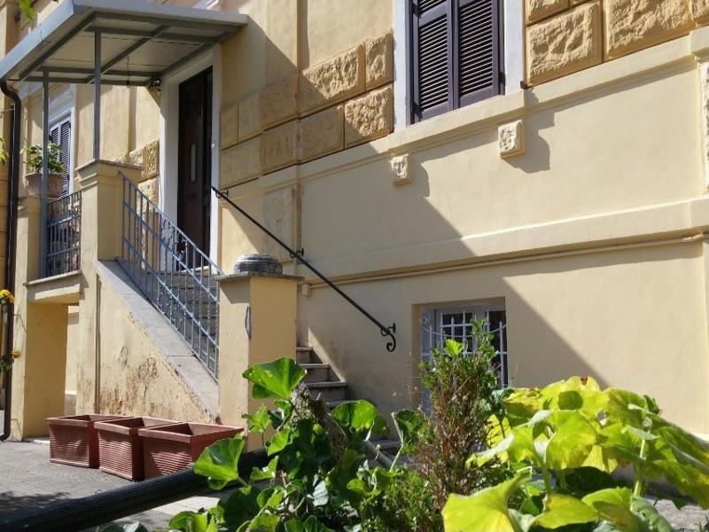 La sede centrale del PURO è ospitata dal CIMI, da anni luogo di incontro e cultura