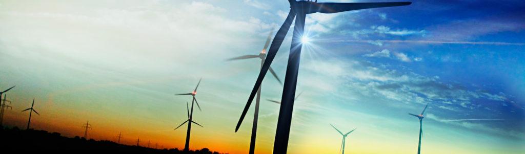 ICC Campagna Energia
