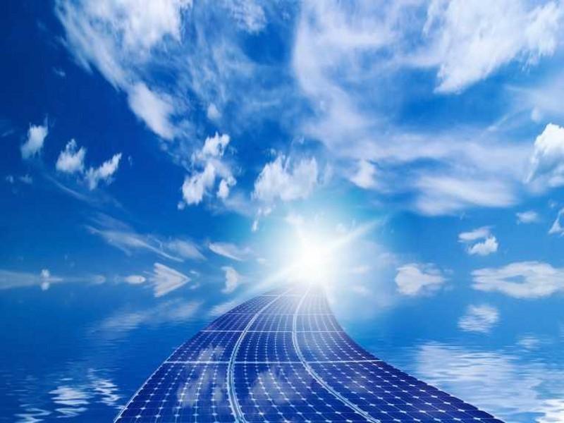 renewable_energy_enecyclopaedia_284