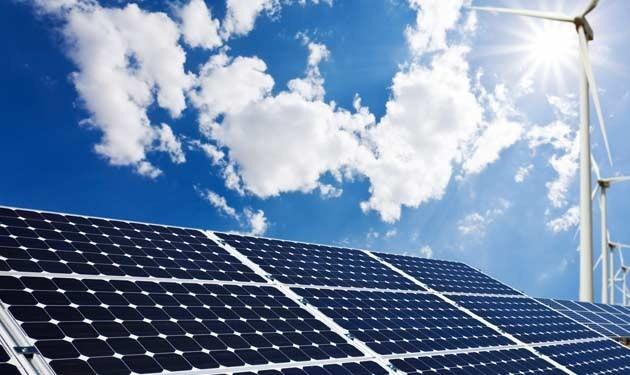Industires-Renewable1