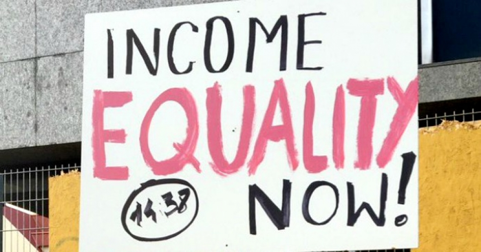 iceland-protest-gender-wage-gap