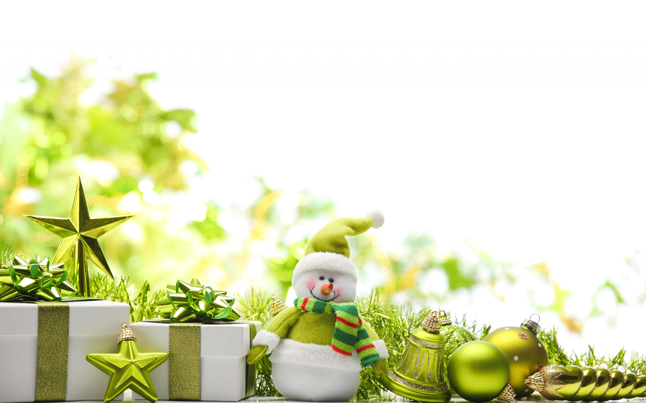 550613_happy_holidays_merry_christmas_new_year_2560x1600_