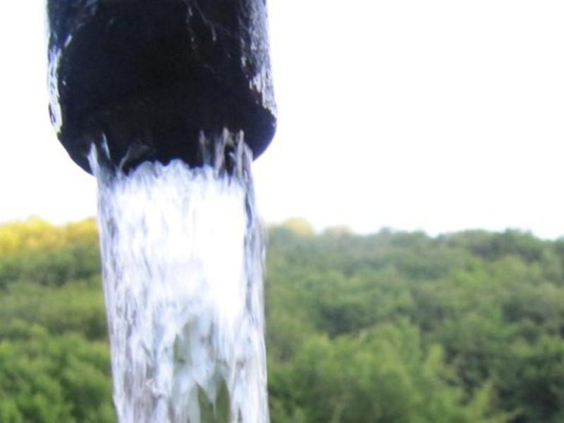 La-risoluzione-del-contratto-con-Acea-Ato-5-non-è-acqua-pubblica-750x410