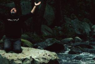 Viaggio tra gli eremiti d'Italia #5 – Il pazzo del fiume