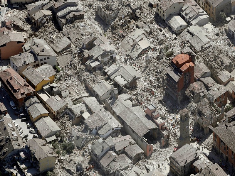amatrice-italy-town-earthquake