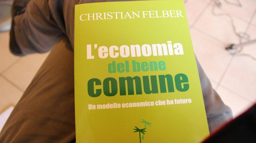 fellber1