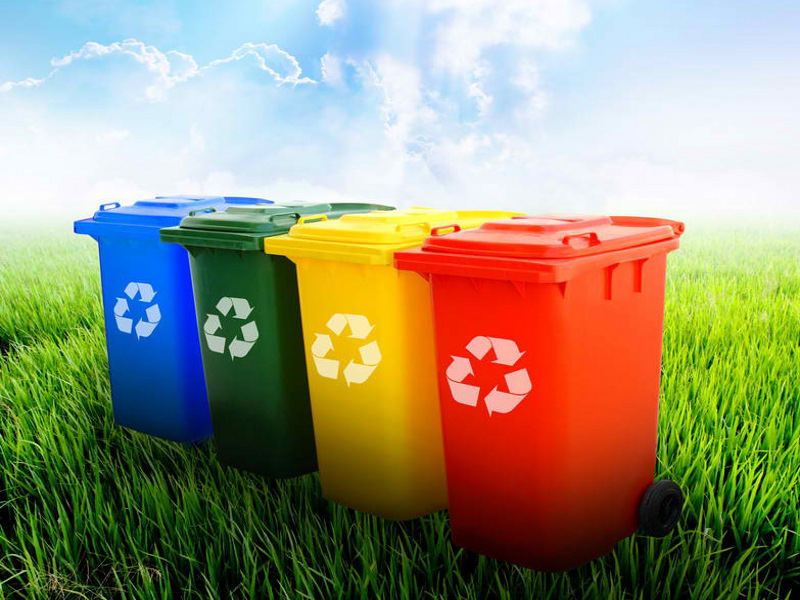 1-How-to-Recycle-Waste-from-Your-Toronto-Landscape1