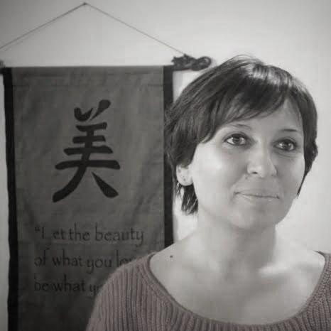 Daniela bartolini avatar 1487616858