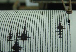Miglioramento sismico degli edifici privati