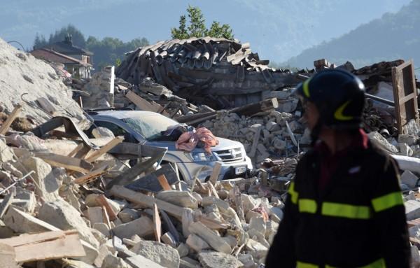 Italy_earthquake