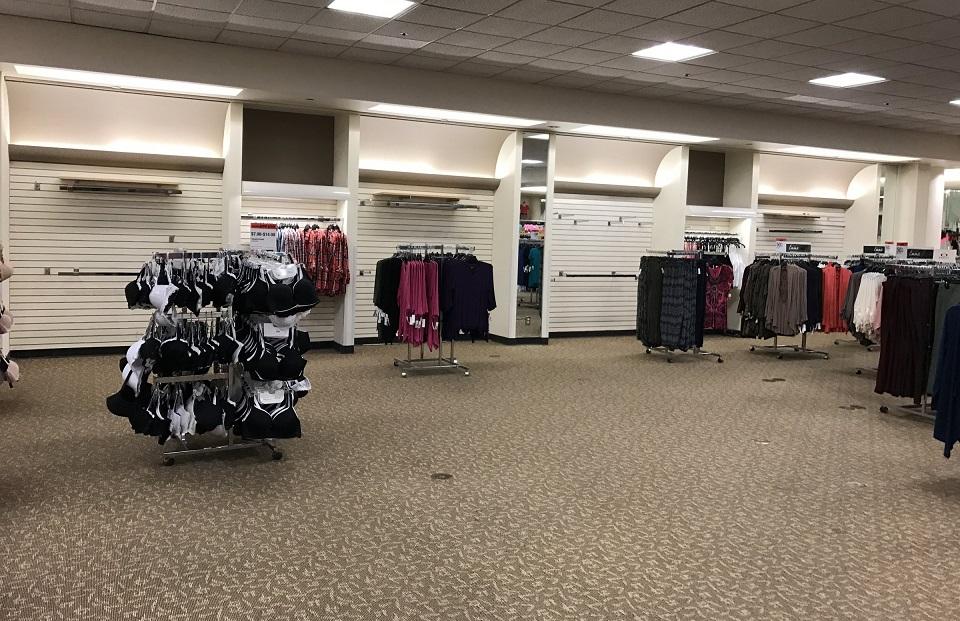 malls2