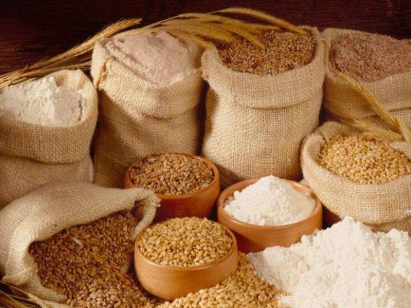 Wheat_Flour_Bread_Flour_Whole_Wheat_Flour