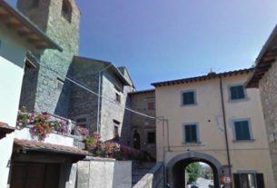 Accademia Casentinese, 50 anni di cultura in Casentino