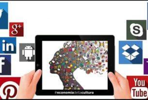 L'Economia della Cultura, talk show