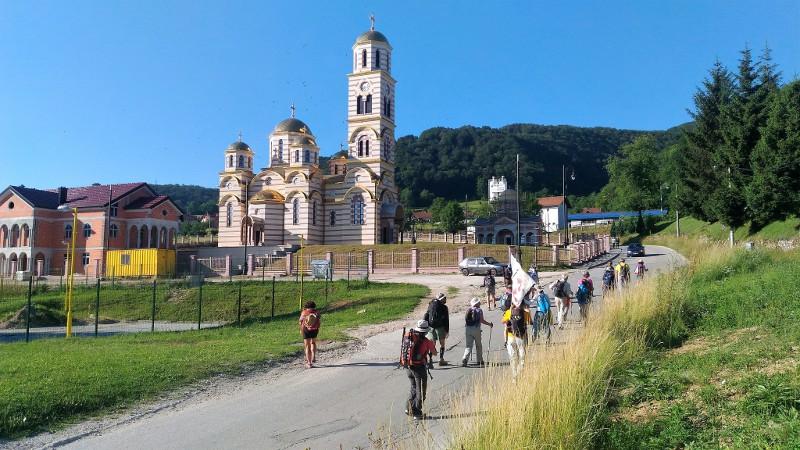 Bosnia Erzegovina Mrkonjic Grad Jajce_netto_89 copia