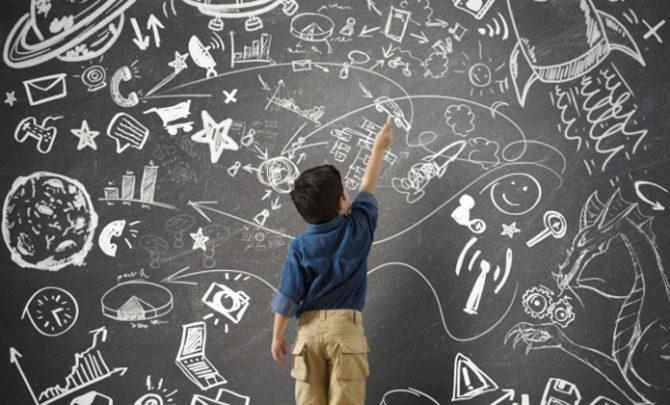 creative-child-chalk-drawing-670x405