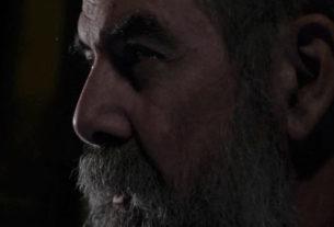 Viaggio tra gli eremiti d'Italia #10 – Una vita di preghiera e studi