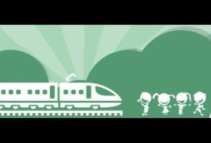 Un patto per sviluppare il turismo scolastico e la mobilità sostenibile