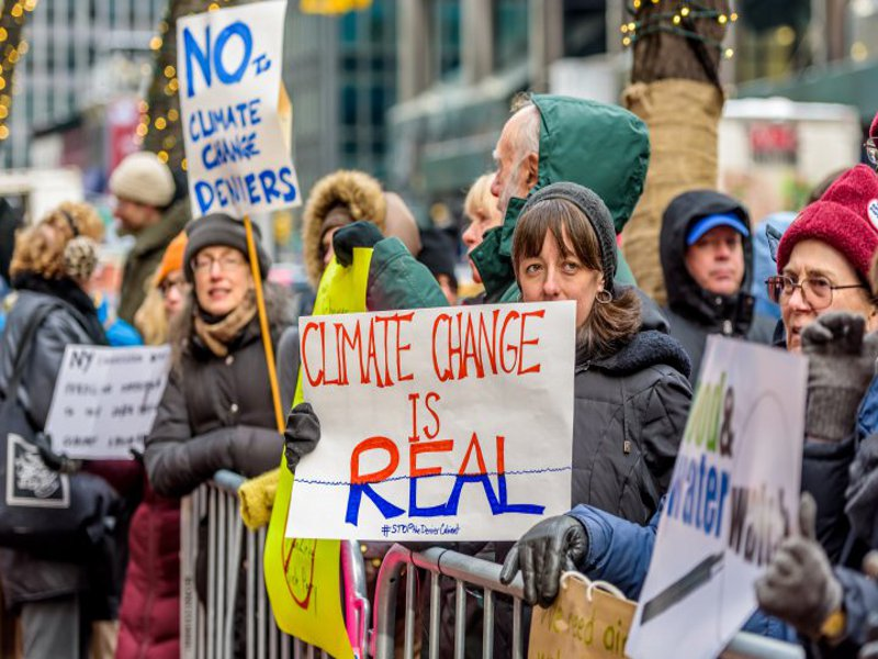 science-march-washington-climate-change-trump
