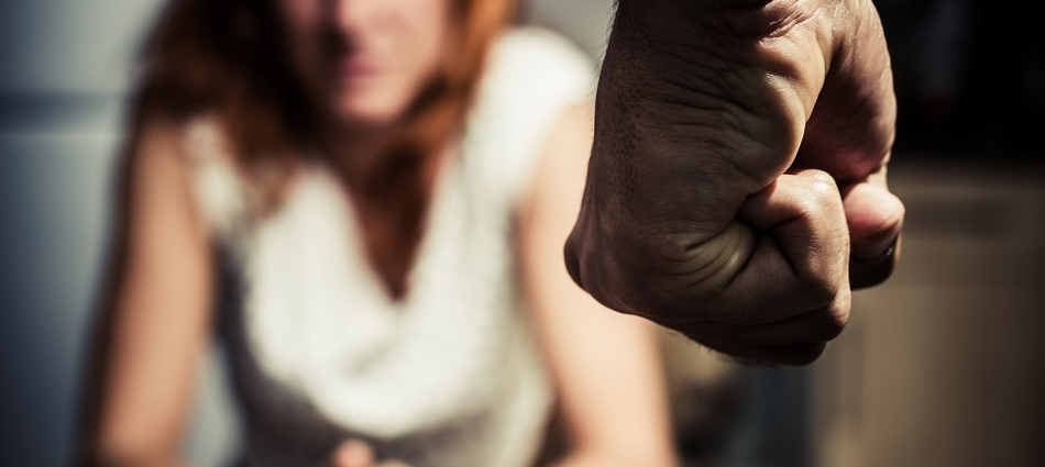 donne-futuro-rete-violenza-1500624757
