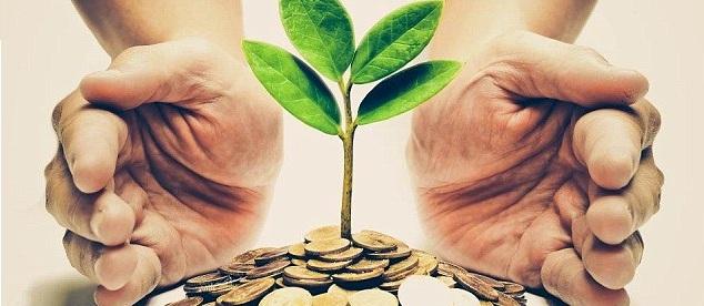 finanza etica 11
