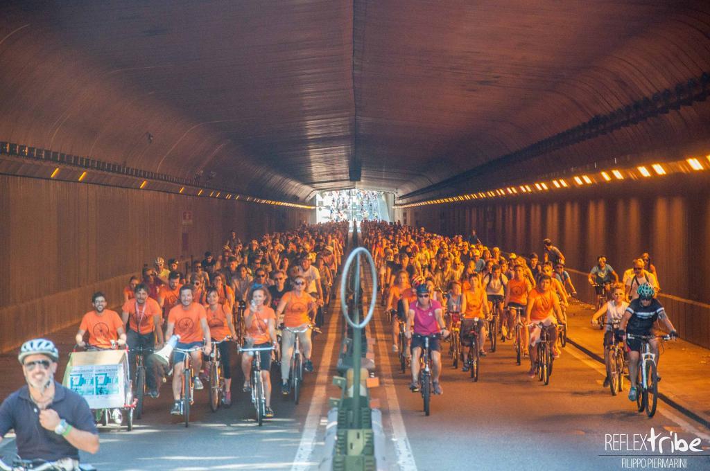 torino-nuova-amsterdam-mobilita-sostenibile-1501168227