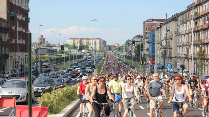 torino-nuova-amsterdam-mobilita-sostenibile