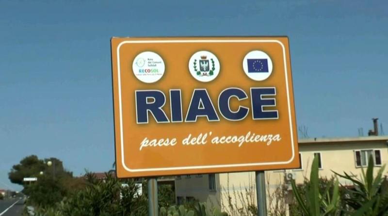 riace-800x445