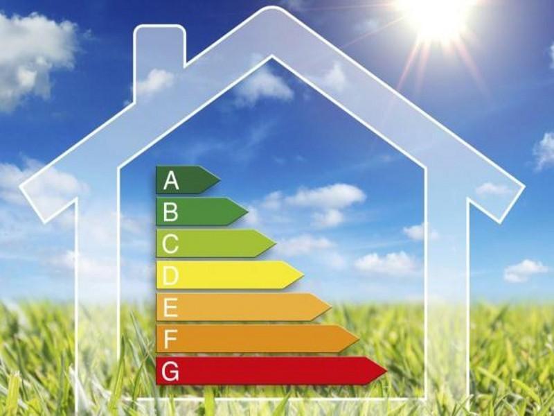 stepping-riqualificazione-energetica-edifici-pubblici