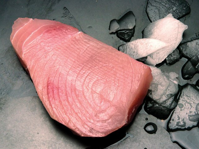 13379_swordfish_steak