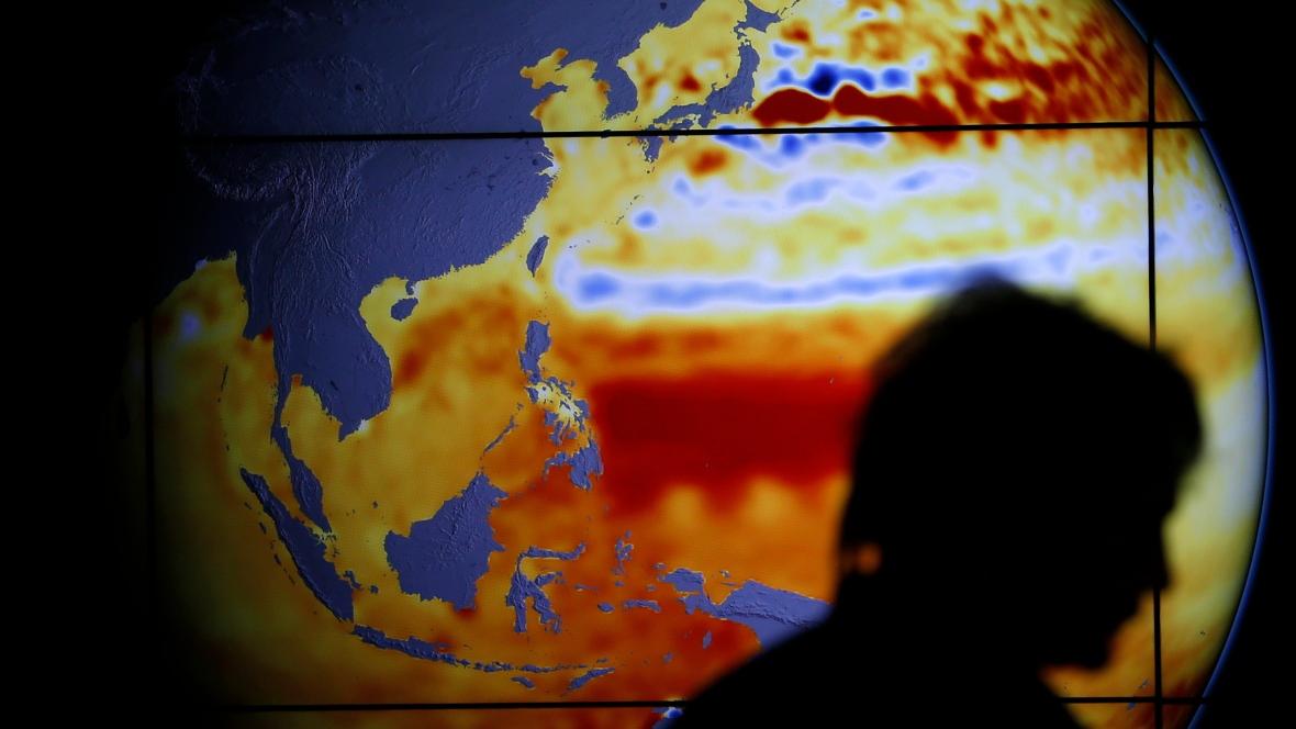 climatechange-summit-fabius