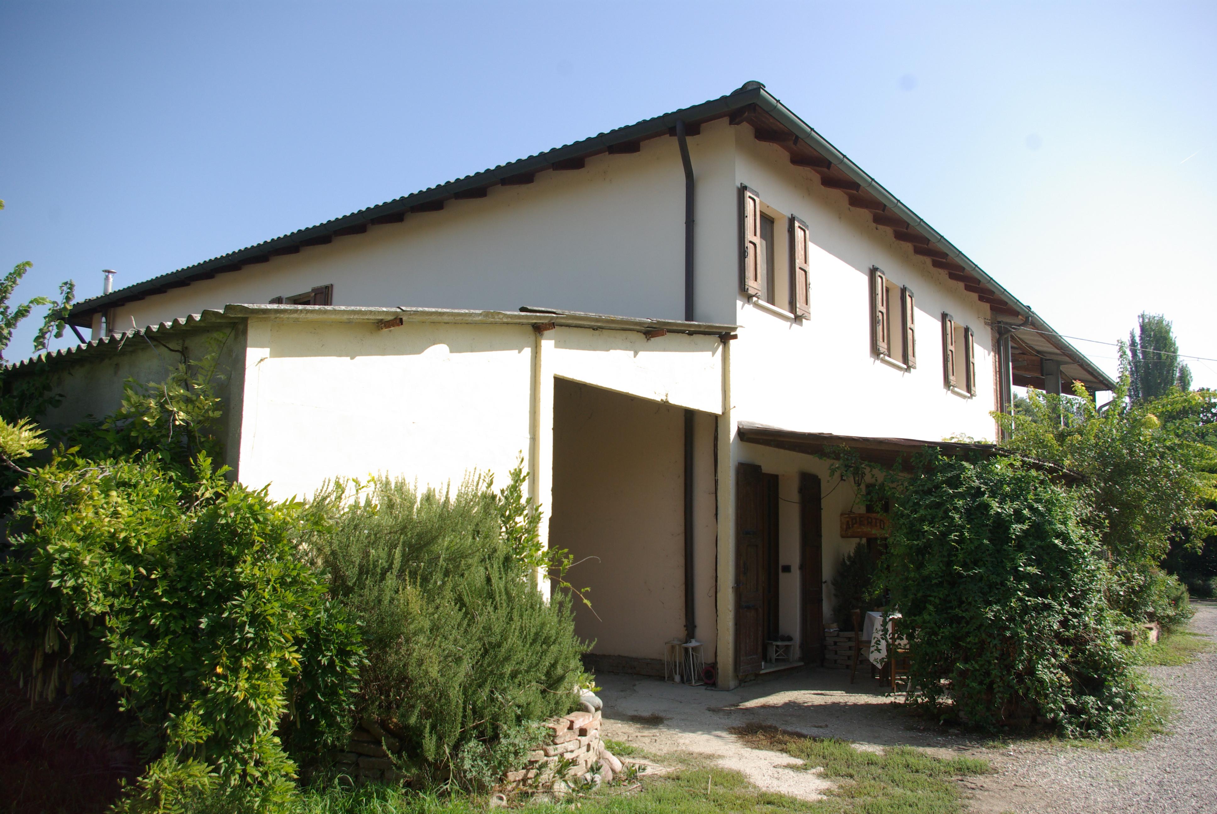 IMGP2698