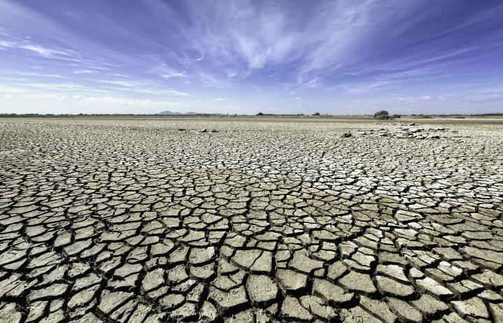 climate-change-drought-terrorism