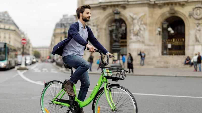 dopo-milano-anche-torino-servizio-biciclette-flusso-libero-prendere-lasciare-dove-vuole